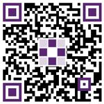 Girocode für Ihre Banking-App